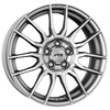 StreetRace DIAMANT SILBER LAC