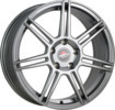 Forged-501 GM
